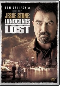 Jesse Stone: Innocents Lost - wallpapers.