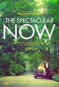 The Spectacular Now - wallpapers.
