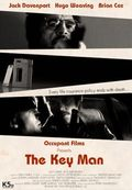 The Key Man pictures.