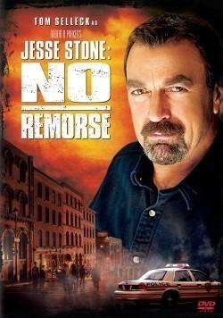 Jesse Stone: No Remorse pictures.