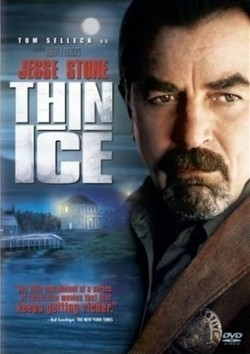 Jesse Stone: Thin Ice - wallpapers.