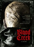 Blood Creek pictures.