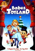 Babes in Toyland pictures.