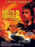 Delta Force 2: The Colombian Connection - wallpapers.