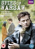 Spies of Warsaw pictures.