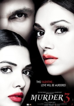 Murder 3 pictures.