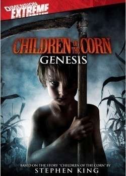 Children of the Corn: Genesis pictures.