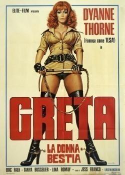 Greta - Haus ohne Männer pictures.