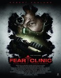 Fear Clinic - wallpapers.