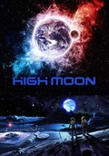 High Moon pictures.