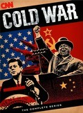 Cold War - wallpapers.