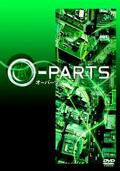 O-Parts - wallpapers.