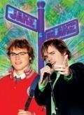 Jake & Blake pictures.