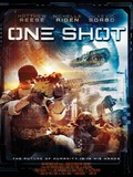 One Shot pictures.