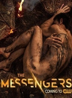 The Messengers pictures.