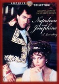 Napoleon and Josephine: A Love Story pictures.