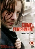 Crime and Punishment pictures.