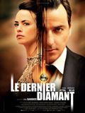 Le dernier diamant - wallpapers.