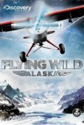 Flying Wild Alaska pictures.