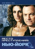 CSI: NY - wallpapers.