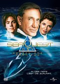 SeaQuest DSV - wallpapers.