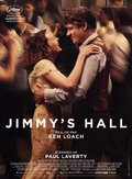 Jimmy's Hall - wallpapers.