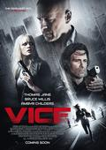 Vice pictures.