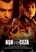 Ask ve ceza - wallpapers.
