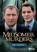 Midsomer Murders pictures.