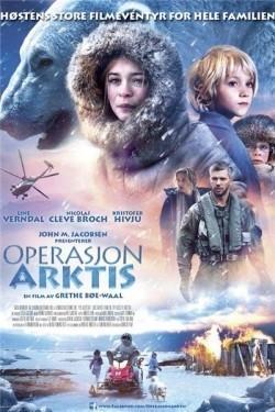 Operasjon Arktis - wallpapers.