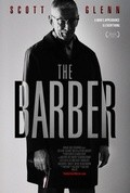 The Barber - wallpapers.