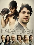 Halvbroren - wallpapers.