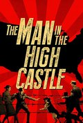The Man in the High Castle pictures.
