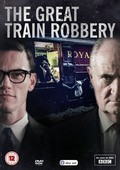 The Great Train Robbery pictures.