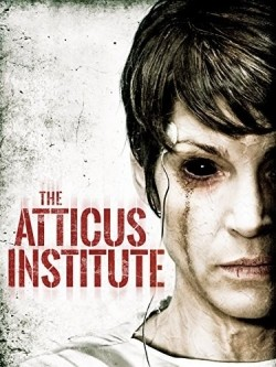 The Atticus Institute - wallpapers.