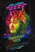 Inherent Vice - wallpapers.