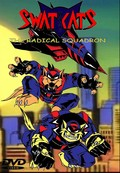 Swat Kats: The Radical Squadron pictures.