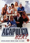 Acapulco H.E.A.T. - wallpapers.
