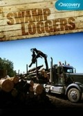 Swamp Loggers pictures.