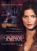 Crossing Jordan - wallpapers.