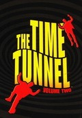 The Time Tunnel pictures.