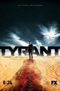 Tyrant pictures.
