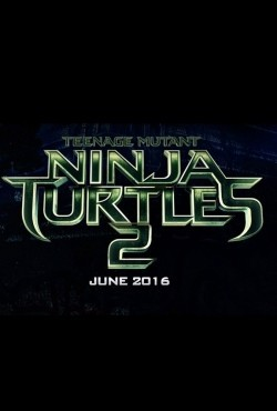 Teenage Mutant Ninja Turtles: Out of the Shadows - wallpapers.
