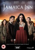 Jamaica Inn - wallpapers.