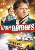 Nash Bridges pictures.