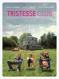Tristesse Club - wallpapers.