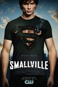 Smallville - wallpapers.