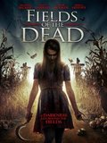 Fields of the Dead pictures.