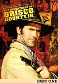 The Adventures of Brisco County Jr. pictures.