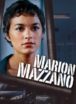 Marion Mazzano - wallpapers.
